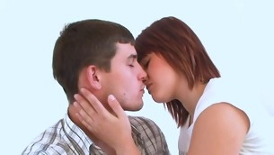 Legal Life-span Teenager chick performs a gentle oral sex and fitfully gets fucked